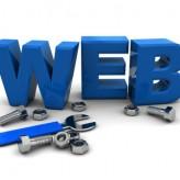 InfoLAB Data Recovery: Novi WEBSITE