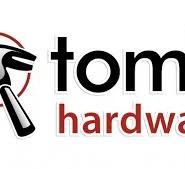 Tom's Hardware: Drugi najbolji laboratorij za spašavanje podataka u Italiji