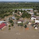BESPLATNO spašavanje podataka za sve privatne korisnike sa poplavljenih područja