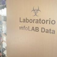 Detalji iz laboratorija