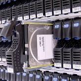 RAID povrat podataka: Inovacija