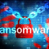 The end of RANSOMWARE