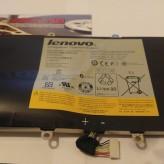 Vjerovali ili ne: Baterija