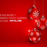 Čestit Božić i sretna Nova 2019a.