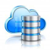Sigurnost podataka: Lokalni ili Cloud backup?