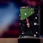 Statistika pouzdanosti hard diskova(HDD)