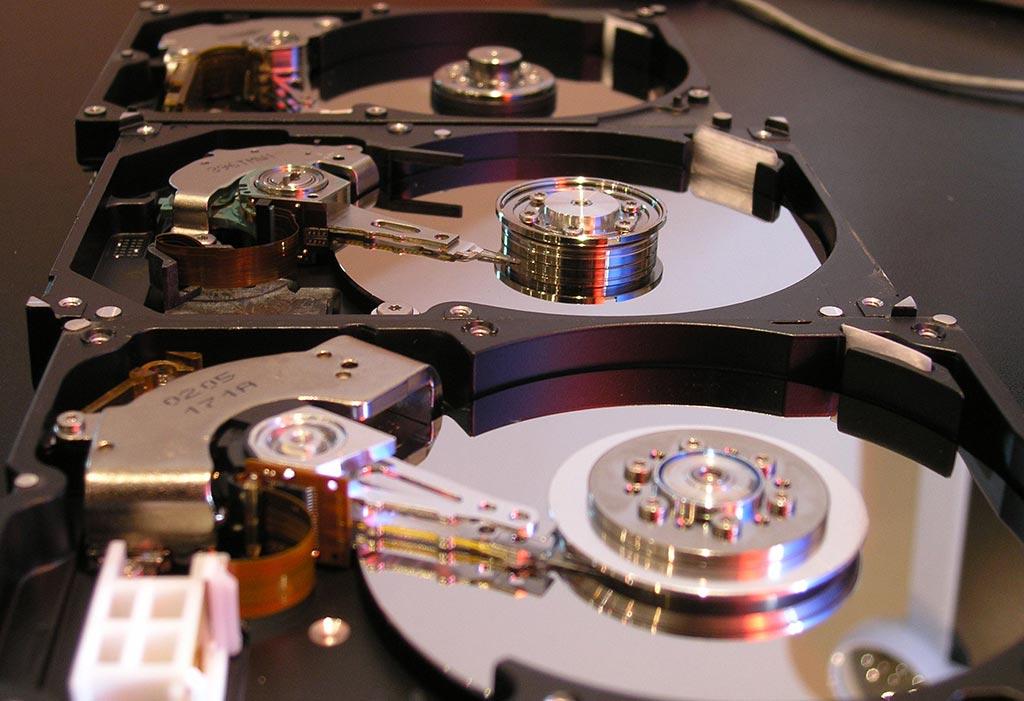 hard-disk-problemi