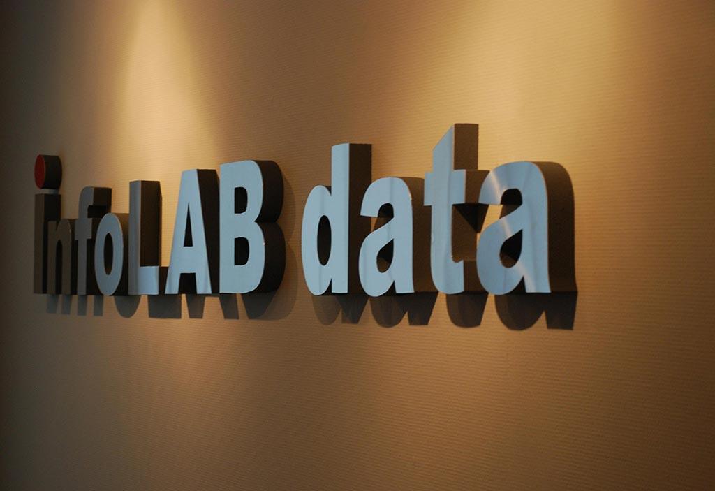 infolab-data-spasiti-podatke-sa-kompjutera