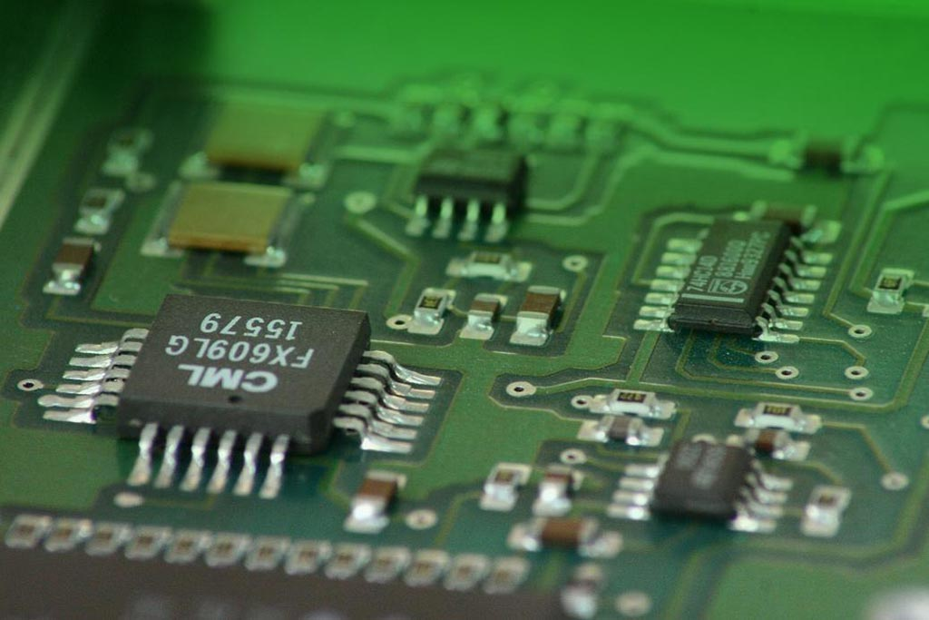 integrirana-plocica-racunalo-pc-kompjuter