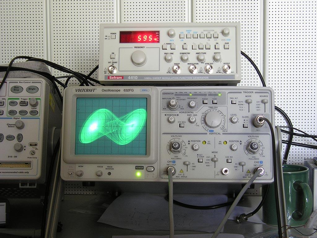 oscilator-popravak