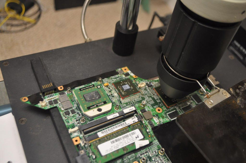 procesor-servis