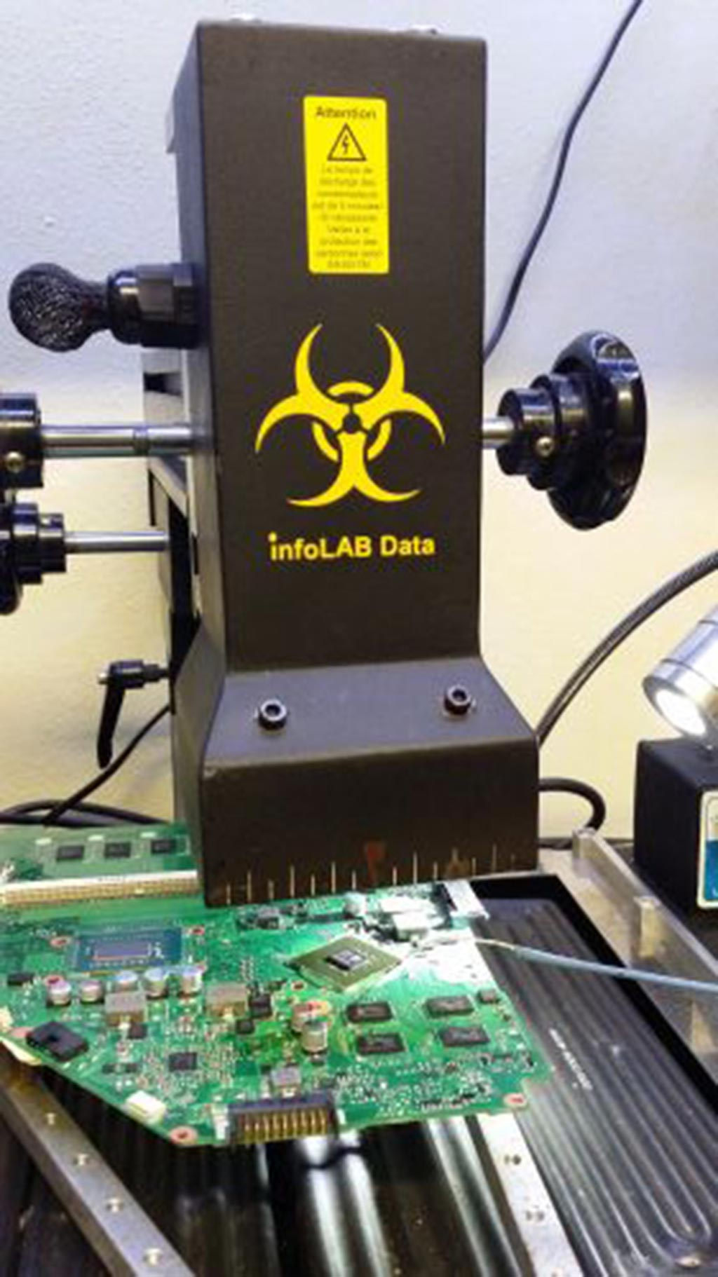 soldering-station-infolabdata