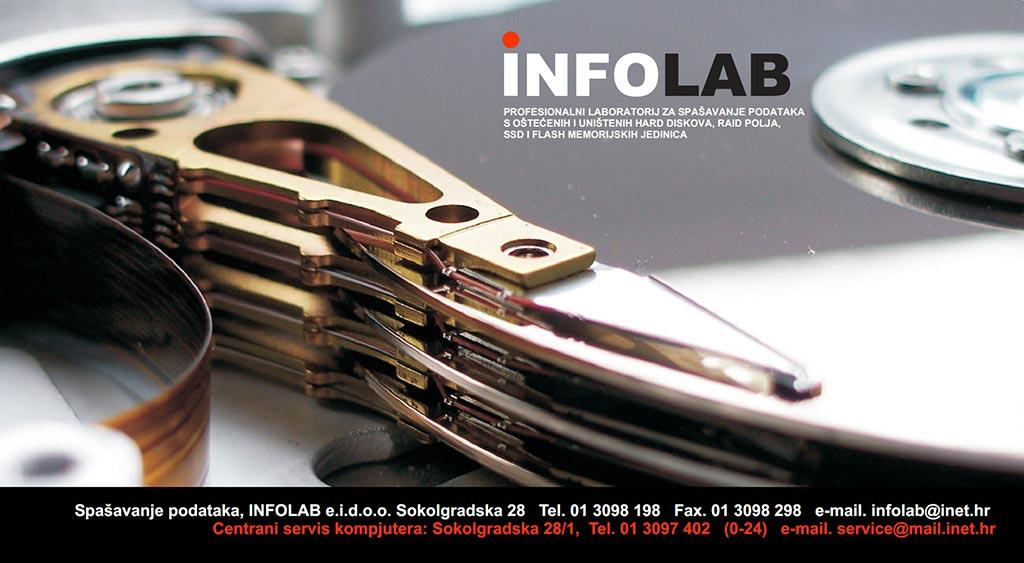 spaseni-podaci-sa-diska