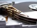 hdd-disk-repair