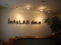 infolab-data-italia-verona
