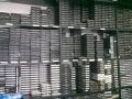 stari-hard-disk-prodaja-kupujem-buy-sell