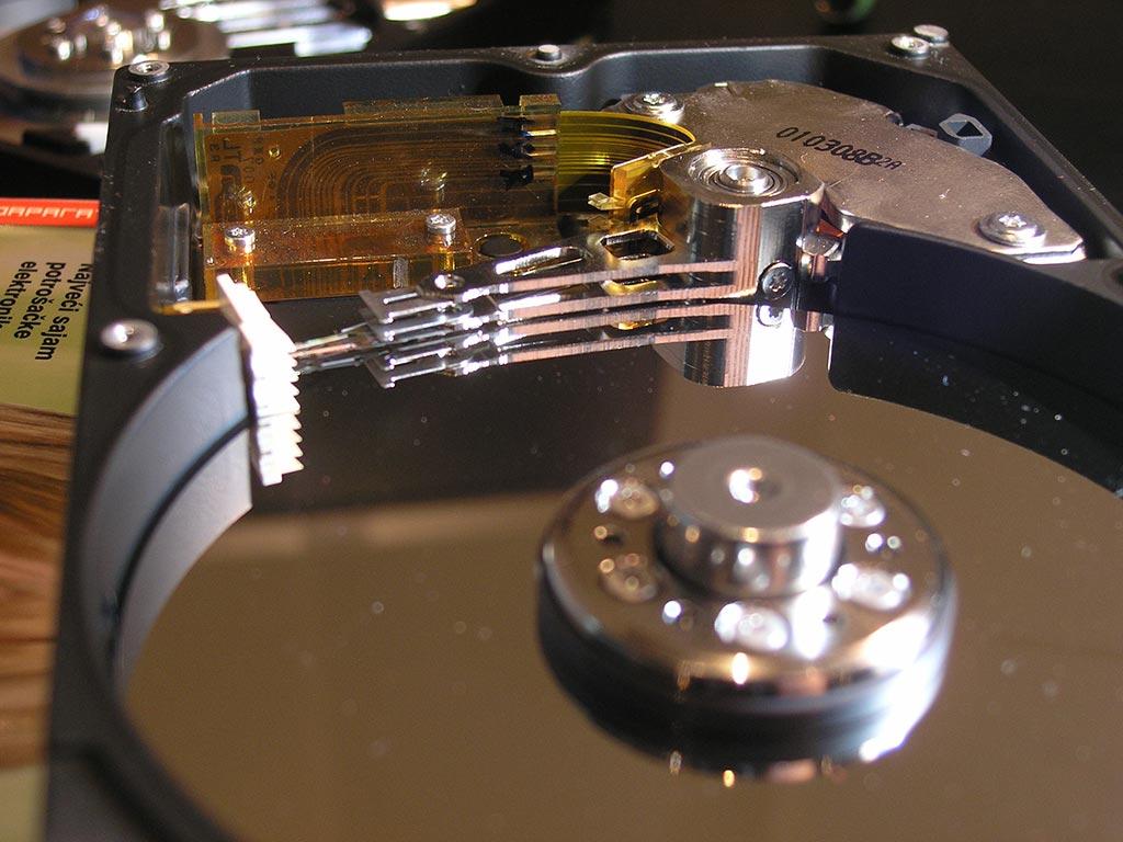 tvrdi-disk-problem