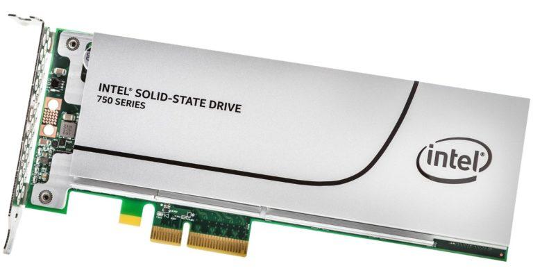 Spašavanje podataka sa SSD diska 1