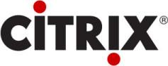 CITRIX SAN VM Spašavanje podataka 1