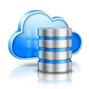 Pohrana podataka i sigurnosni backup