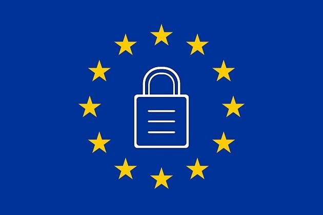 GDPR- zaštita osobnih podataka