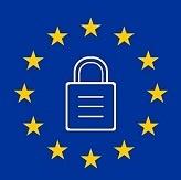 GDPR-EU uredba o zaštiti osobnih podataka