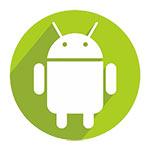 android data recovery spašavanje podataka