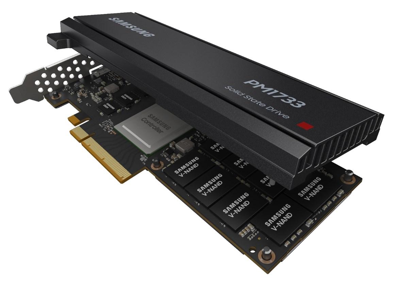 SSD diskovi koji se ne kvare? 1