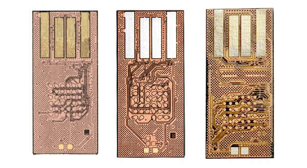 Spašavanje podataka sa USB stickova